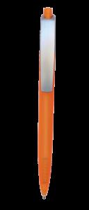 Stylo en plastique TC8925
