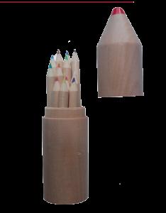 Stylo en plastique TC9080
