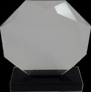 Trophée TR087