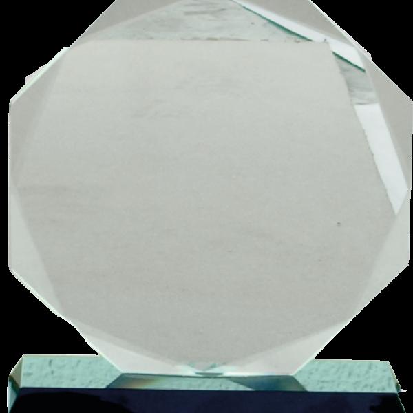 Trophée TR2005