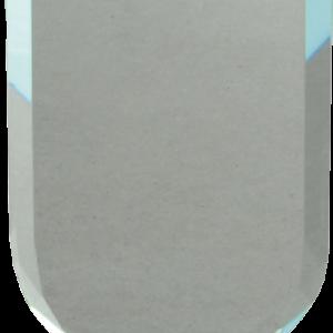 Trophée TR6043
