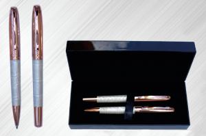 Parrure de stylos W021R04