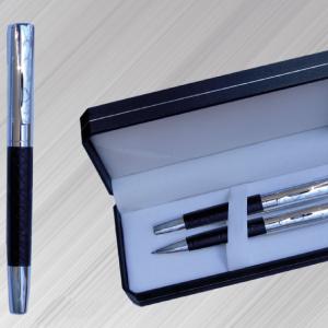 Parrure de stylos W282B01
