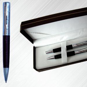 Parrure de stylos W282B02