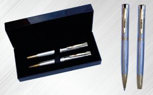 Parrure de stylos W282B07