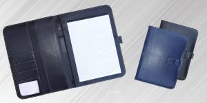 Porte documents YF-0447