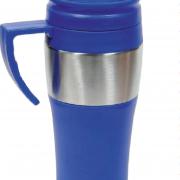 Mug YF117