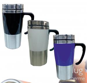 Mug YF619AB