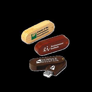 Clé USB f176-8gb