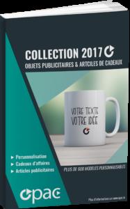 opac catalogue tunisie 2017