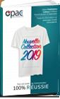 opac catalogue tunisie 2018