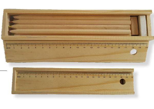 Boîte à crayons 29-15