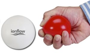 Gadget anti stress BAL