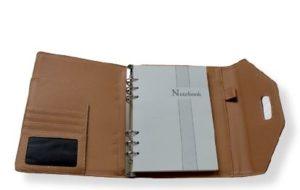 Notebook Tunisie F14-17