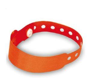 Bracelet plastique tunisie GJ6060