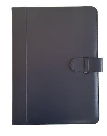 Porte Document PD1280M