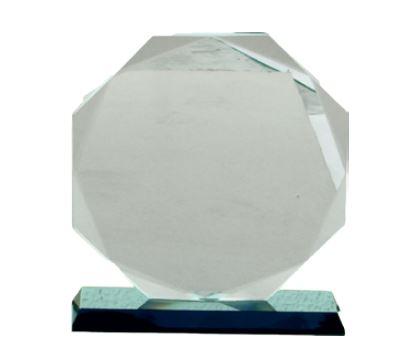 Trophée Tunisie PM018
