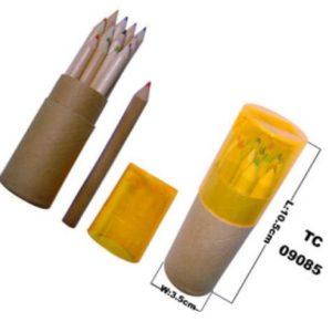 Crayons TC9085