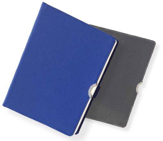 Notebook Tunisie XC18108