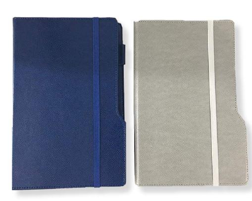 Notebook Tunisie XC18302