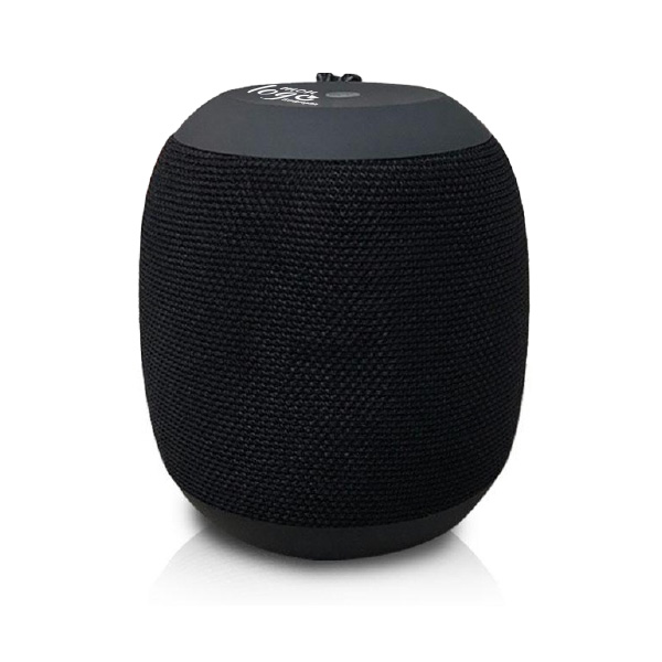 Enceinte Audio Bluetooth XVG4