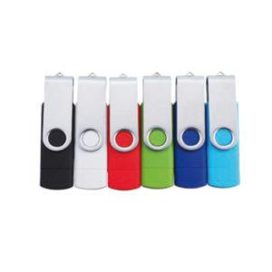 Clé USB F005FC-16GB