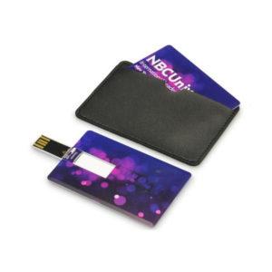 Clé USB F104F-16GB