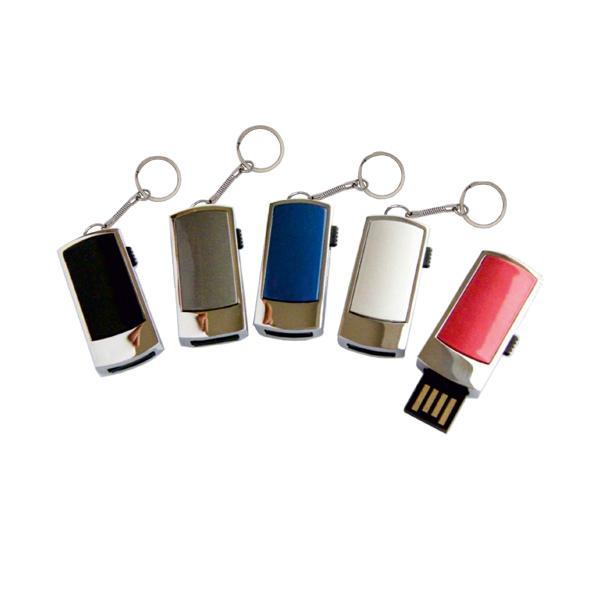 Clé USB F298-16G
