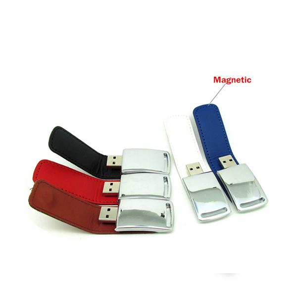 Clé USB F850F-32G