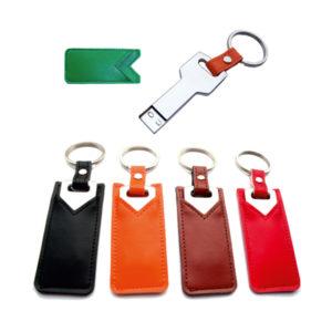 Clé USB-F901-16GB