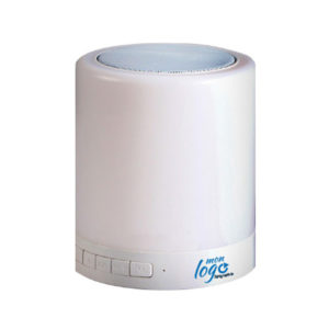 Enceinte Audio Bluetooth réveil XVBS668