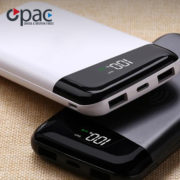 Power Bank MP064ST
