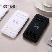 Power Bank QI013ST