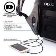 Gadget High Tech SAC-XD