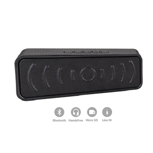 Enceinte Audio XVM268B