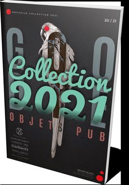 opac catalogue tunisie 2020