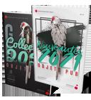 Catalogue 21
